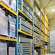 Key Points to selecting adjustable metal shelving for your home or business