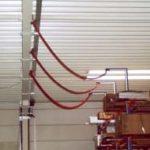 distribution cables